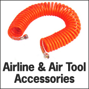 Airline_Air_Tool_Accessories