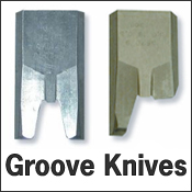 Groove_Knifes