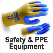 safety_ppe_equipment